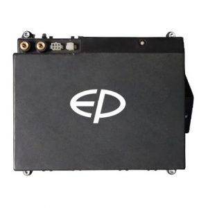 EPL 153