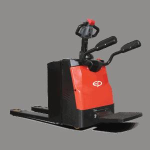 EPT20-RA