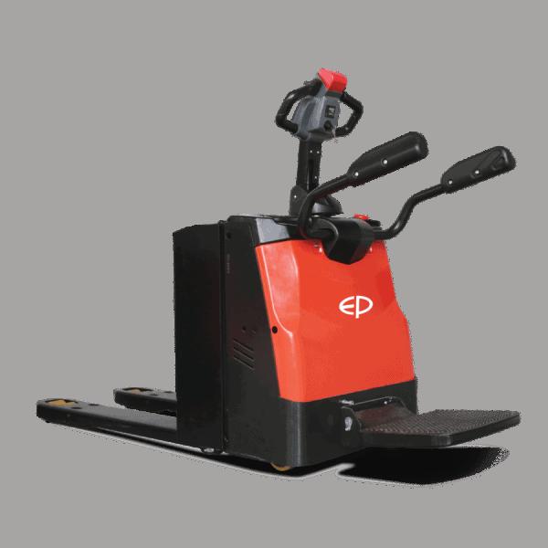 EPT25-RAS