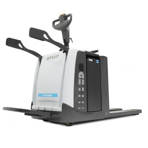 PMR 200