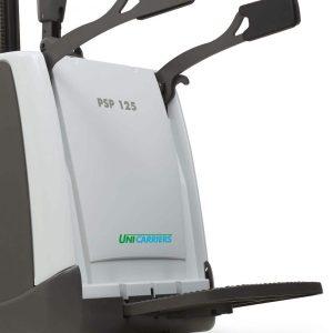 PSP 125