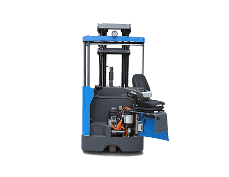 RTR16-1