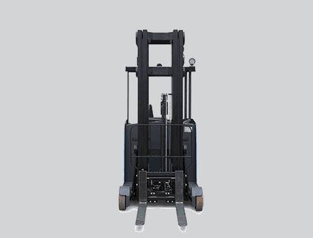 RTR16-8