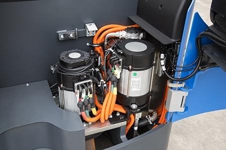 RTR16-Motor-