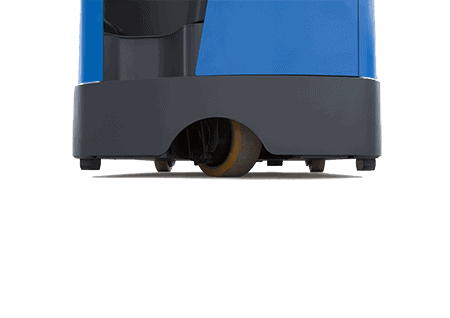 RTR16-drive-wheel