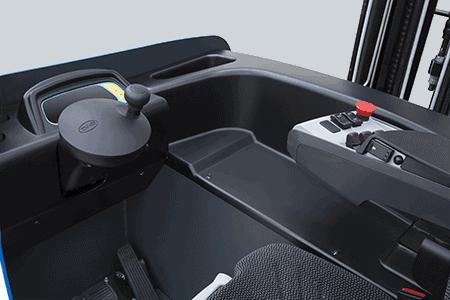 RTR16-driver-cabin-1