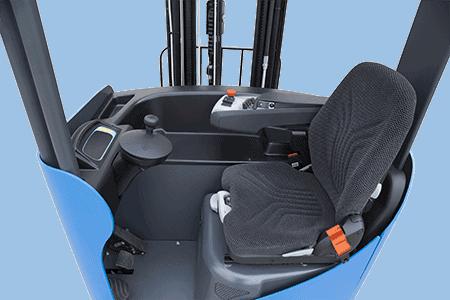 RTR16-driver-cabin-2