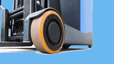 RTR16-load-wheel
