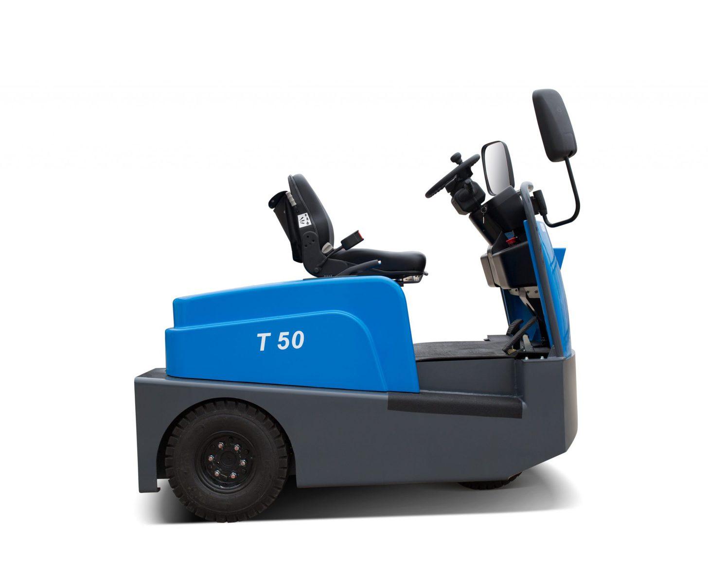 T50-1