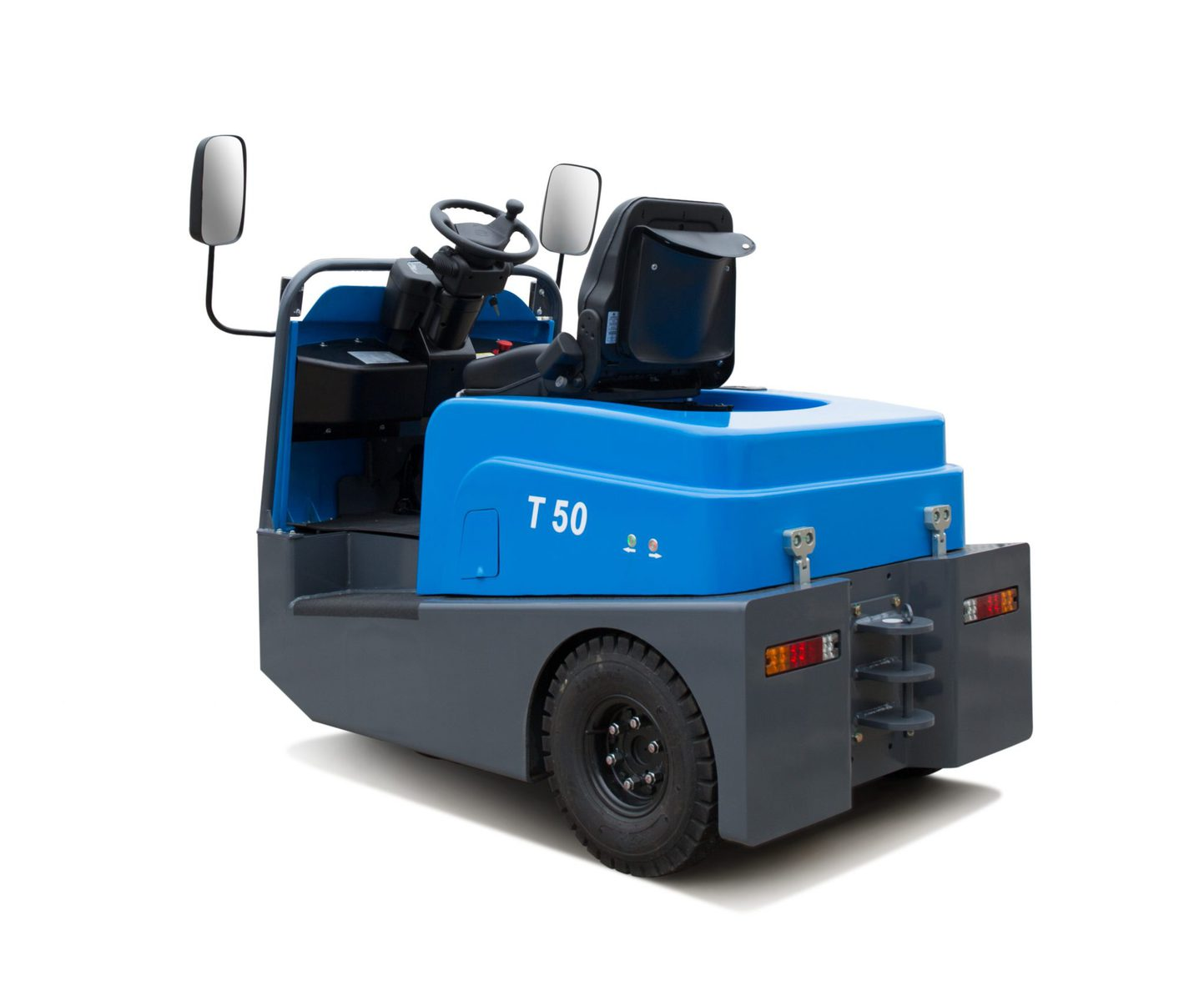 T50-2