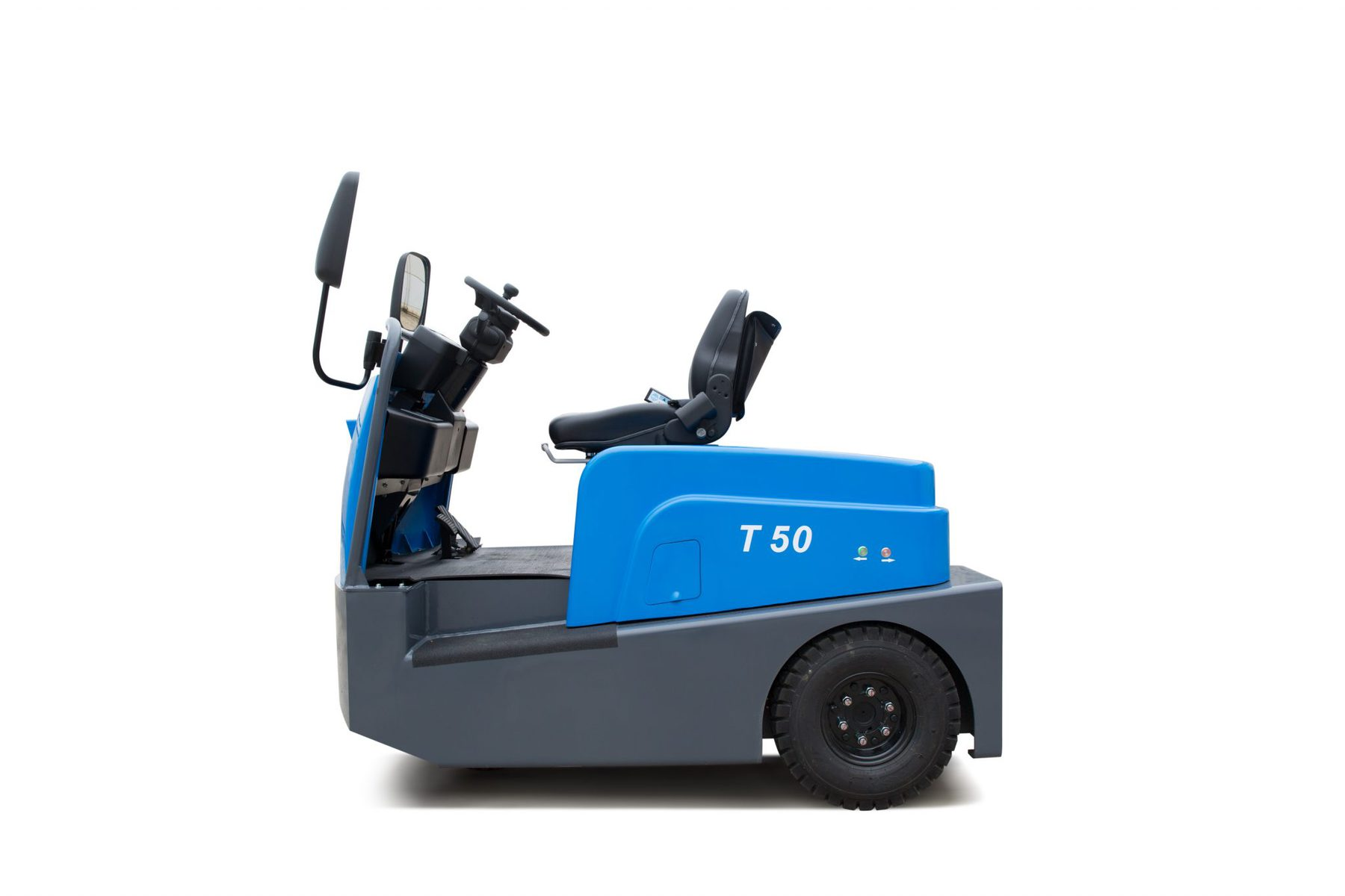 T50-3